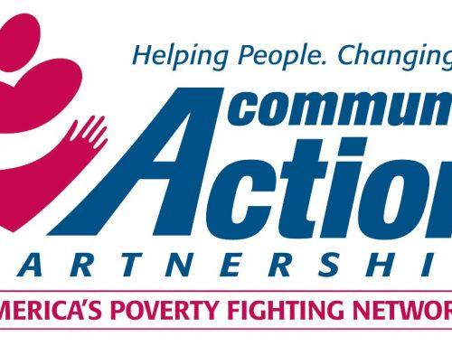 Community Action Partnership Updates – March 31, 2020