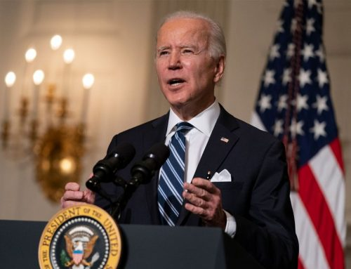 Biden's Climate Change/Stimulus Package: What Does it Mean for Weatherization