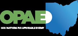 opae Logo